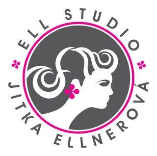 ELL Studio WEB Logo v2