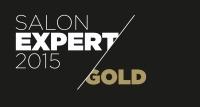 loreal-logo-expert-salon2015-1