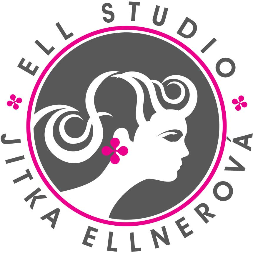 ELL Studio – Jitka Ellnerová - Vaše cesta ke kráse